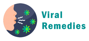 Viral Remedies dot Info