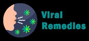 Viral Remedies dot Info